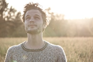 Conciertos: 'Carisma, destreza y seducción' (The Tallest Man On Earth, Teatro Fernán Gómez. Madrid)